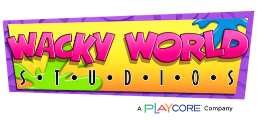 Logo of Wacky World Studios